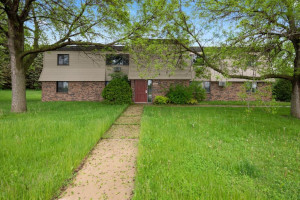2509 55th Street NW, Rochester, MN 55901