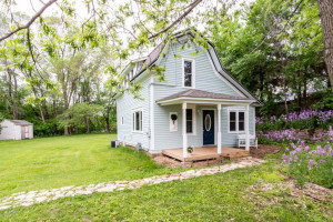 3 Twiford Street SW, Chatfield, MN 55923