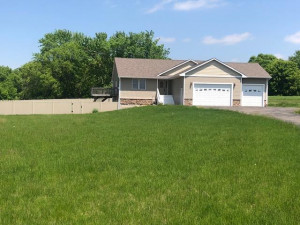 1021 167th Street, Hammond, WI