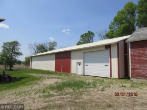 12495 165th Street, Glencoe, MN 55336