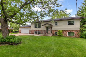 513 9th Avenue N, Cold Spring, MN