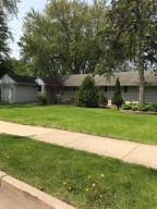 805 14th Avenue SW, Rochester, MN 55902