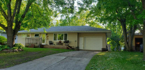 305 2nd Avenue NW, Dodge Center, MN 55927