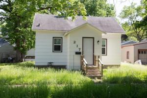 217 E Fremont Street, Owatonna, MN 55060