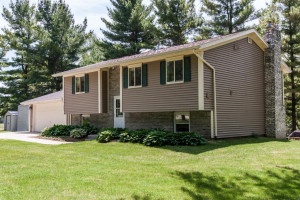 607 Stagecoach Road, Mantorville, MN 55955