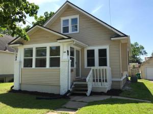 1009 3rd Avenue SE, Rochester, MN 55904