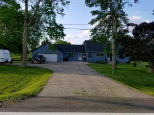 16614 County Highway 24, West Concord, MN 55985