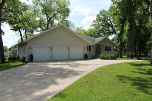 312 California Street NW, Brownsdale, MN 55918