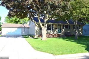803 4th Avenue SE, Stewartville, MN 55976