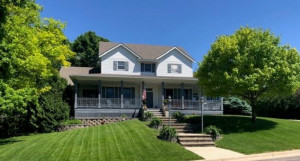 1855 Mapleview Place NE, Owatonna, MN 55060