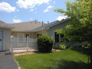 2102 Oak Tree Lane, Austin, MN 55912