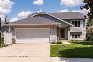 1119 37th Street SW, Rochester, MN 55902
