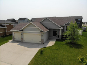 2262 Weston Place SW, Rochester, MN 55902