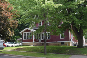 960 Adams Street, Hammond, WI