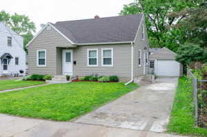 1236 6th Avenue SE, Rochester, MN 55904