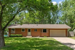 10449 Partridge Street NW, Coon Rapids, MN 55433