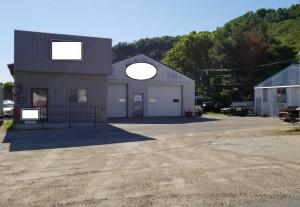 305 Industrial Drive, Rushford, MN 55971