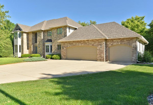 236 Oakwood Lane, Owatonna, MN 55060