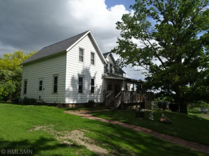 W3137 890th Avenue, Spring Valley, WI