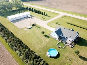 10822 State Highway 30, Blooming Prairie, MN 55917
