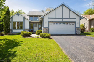 Welcome to 16299 Grenoble Ave.! Located in highly sought after ISD196/STEM schools included~