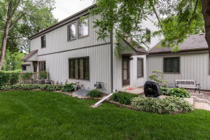 2052 26th Avenue NW, Rochester, MN 55901