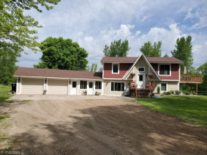 20598 156th Street NW, Elk River, MN 55330