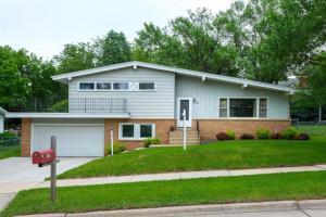 641 Northern Heights Drive NE, Rochester, MN 55906