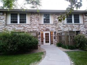 4654 Cedar Lake Road S, MN 55416