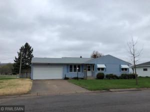 365 Emherst Street, Winona, MN 55987