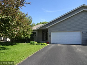 464 Brookhaven Drive, Hammond, WI