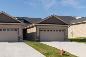 682 Shardlow Pl NE Byron MN-large-001-002-Front View-1500x1000-72dpi
