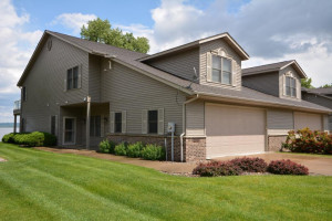 2021 S Oak Street, Lake City, MN 55041