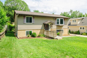125 19th Street SW, Rochester, MN 55902