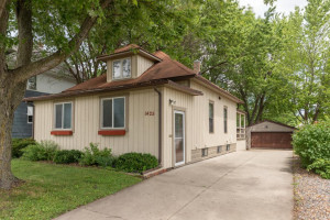 1425 E Center Street, Rochester, MN 55904