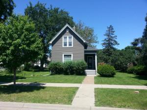 506 N 7th Street, Lake City, MN 55041