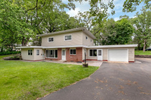 21703 County Road 2, Cold Spring, MN