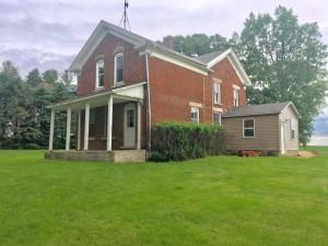 15680 county 9, Preston, MN 55965
