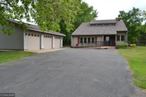 21398 County Road 28, Deerwood, MN 56444
