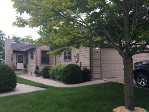58 Conner Circle SW, Rochester, MN 55902