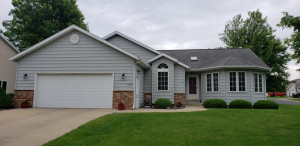 1102 4th Place NW, Kasson, MN 55944