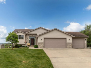 334 Beth Ct NE Eyota MN 55934-001-005-Front View-MLS_Size