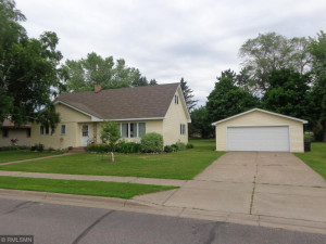 315 1st Avenue SE, Pierz, MN 56364
