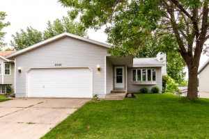 2025 50th Street NW, Rochester, MN 55901