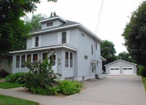 111 N Garden Street, Lake City, MN 55041