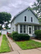 673 Wilson Street, Winona, MN 55987