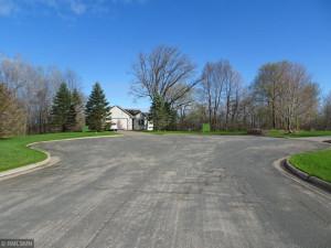 W1201 Oak Ridge Court, Spring Valley, WI