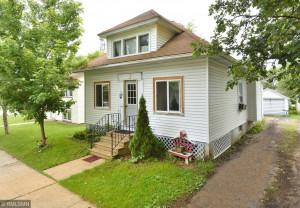 208 E Fremont Street, Owatonna, MN 55060