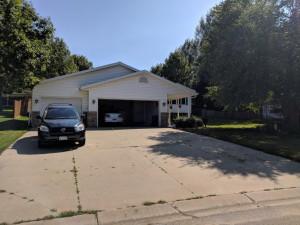 316 11th Street NW, Byron, MN 55920