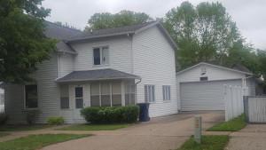 310 N Franklin Street, Lake City, MN 55041